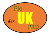 Flos Homepage